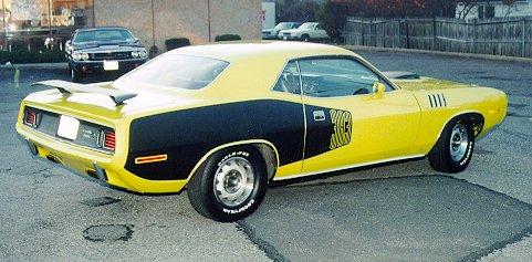 1971PlymouthCudaRRView-Pete.jpg (39768 bytes)
